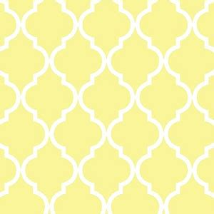 the yellow wallpaper google books yellow wallpapers android apps on google play