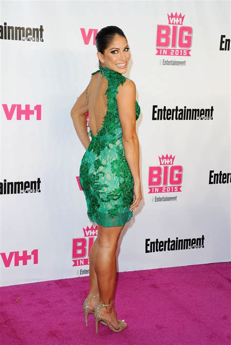 vh1 big in 2015 with entertainment weekly awards valery ortiz vh1 big in 2015 with entertainment weekly