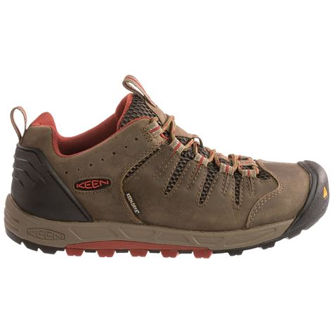 keens shoes for keen bryce hiking shoes for 8922n save 52