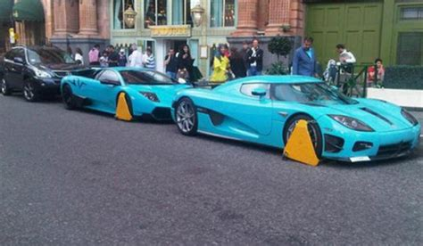 turquoise koenigsegg image gallery turquoise cars