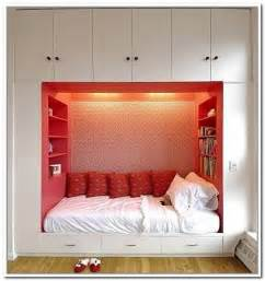 Galerry interior design ideas for apartments small apartments
