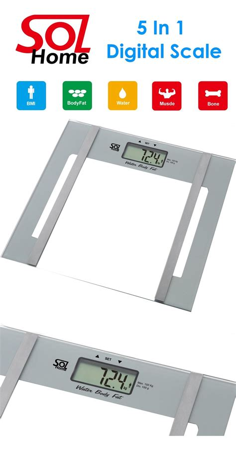 how to read a digital bathroom scale buy weighing machine digital bathroom scale le 5 in 1