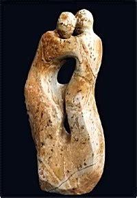 Skulpturen Aus Speckstein by Home Www Masloh Skulpturen De
