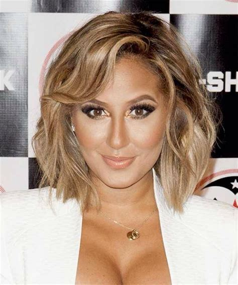 bronde hair color   Hair World Magazine