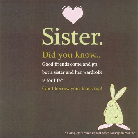 happy birthday  sister quotes quotesgram