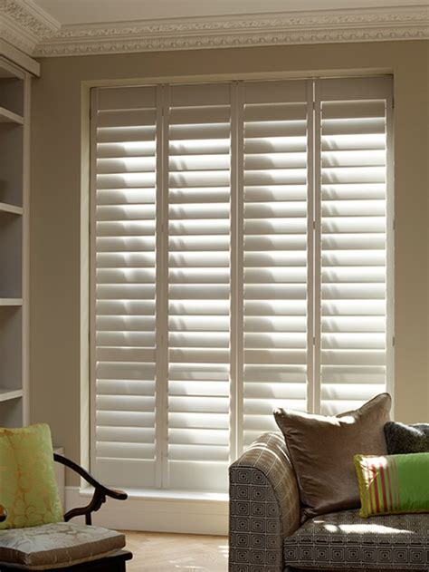 interior shutters for large windows shutters for large windows flauminc
