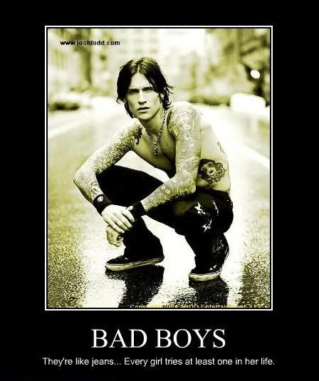 finding out what the bad boy fights for by spilsder a new theory on nice guys vs bad boys finding mr