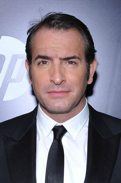 jean dujardin quotes the gallery for gt jean dujardin smile