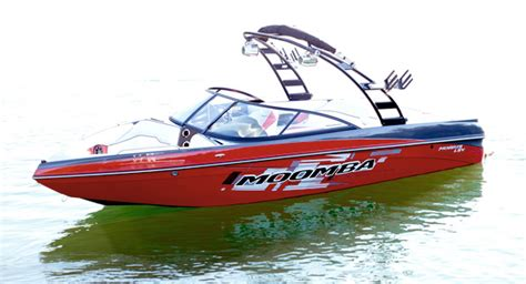 axis boats reliability research 2013 moomba boats mobius lsv on iboats