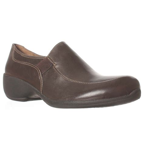 comfort shoes washington dc naturalizer loafer 28 images naturalizer winnie patent