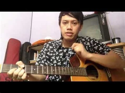 cara bermain gitar tangan kiri belajar memetik gitar dengan cara kidal tangan kiri