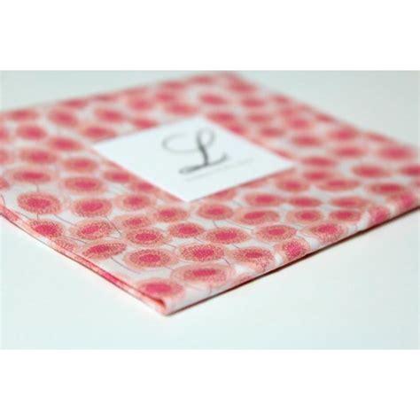 Coupons De 46 by Coupon Tissu Liberty Sunbeam 46 Cm X 25 Cm Coupon Coton