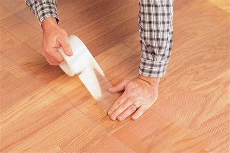 protect hardwood floors hardwood protection protective products int l inc