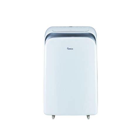 Ac Portable Electronic City spt 14 000 btu portable air conditioner wa 1420e the home depot