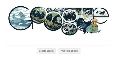 anniversary doodle cricketmx view topic celebration images
