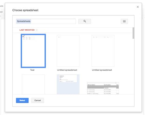 Printing Address Labels From Google Sheets   how to print labels in word pages and google docs