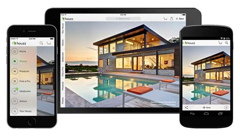 home design app help interior design apps using some of the popular interior