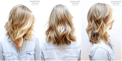 image gallery long bob with highlights blonde highlights long bob www imgkid com the image