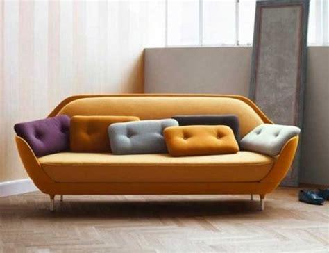 Dan Model Sofa Minimalis Modern inilah 15 cara agar ruang tamu sempit terlihat luas