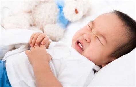 Obat Untuk Gastroenteritisobat Untuk Flu Lambungobat Infeksi Lambung obat sakit perut anak sesuai dengan penyebabnya