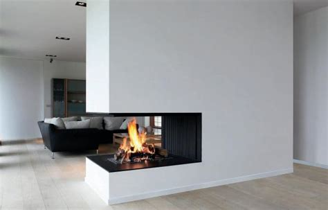 Open Fireplace by Open Fireplace Adventure Rider