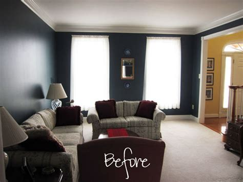 home staging or decorating tips and tricks part 2 in
