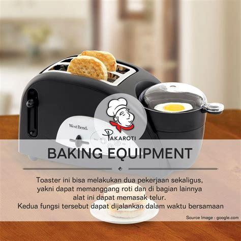 Pemanggang Roti Panggang Toaster Stainless toaster unik untuk kalangan tertentu pakaroti pemanggang roti atau toaster adalah alat
