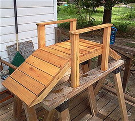 how to build a small wooden bridge bird feeder table plans pole buildings plans free how to