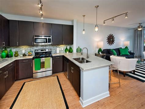 two bedroom apartments in charleston sc elan midtown the official digital guide to charleston sc