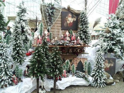 Petiti Garden Center by