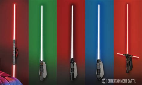 wars room light lightsaber lights are a more light fixture for a more civilized age