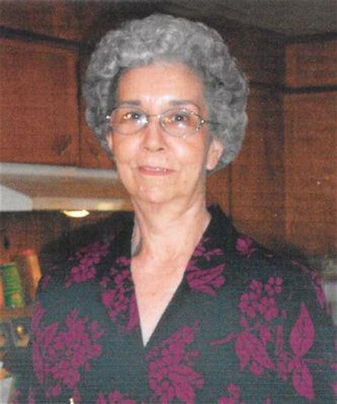 dorothy jean johnson obituary chopin louisiana legacy