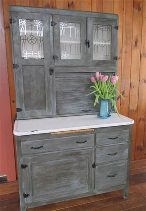 72 best images about chalk painted on silver dresser paint and painted furniture