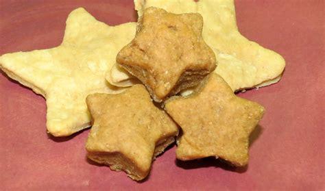 puppy peanut butter peanut butter treats