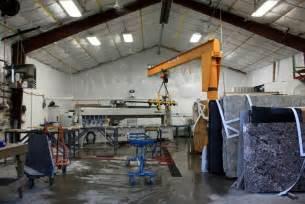 Shop Granite Countertops the studio granite countertops batesville indiana leave no unturned