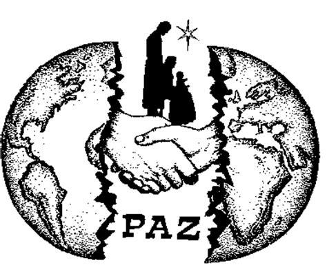 imagenes para dibujar sobre la paz postales y carteles para promover la paz todo im 225 genes