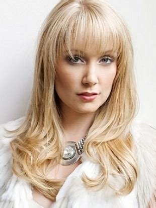 haircuts for wide shoulders posh hairstyle ideas