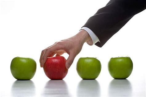 Choose Your Apple by Home Warnerlegal Au