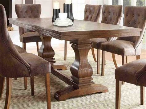 buy dining room furniture buy leather dining room chairs masata design best buy