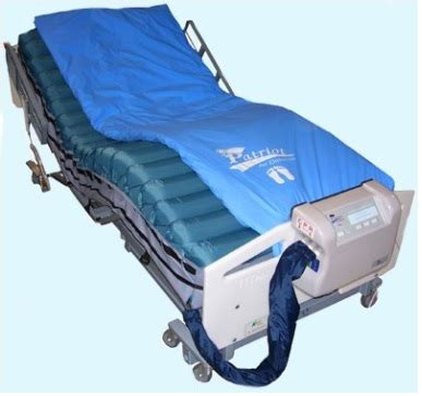 buy air mattresses in houston tx air
