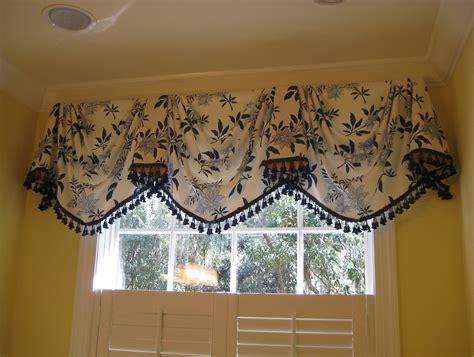 curtain topper ideas swag curtain valance ideas home design ideas