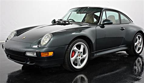 Porsche 993 Parts by Porsche 993 Parts Genuine Porsche 993 Parts Catalog