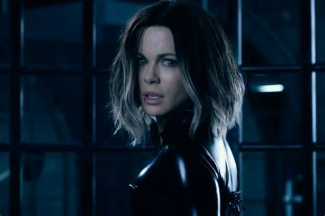 underworld film hot kate beckinsale in underworld blood wars i want her