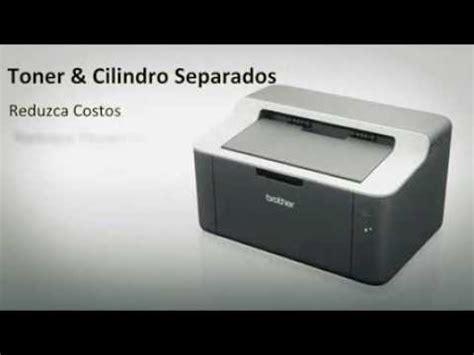 reset brother hl 1110 series resetar impressora brother dcp 1512 reset toner e cil