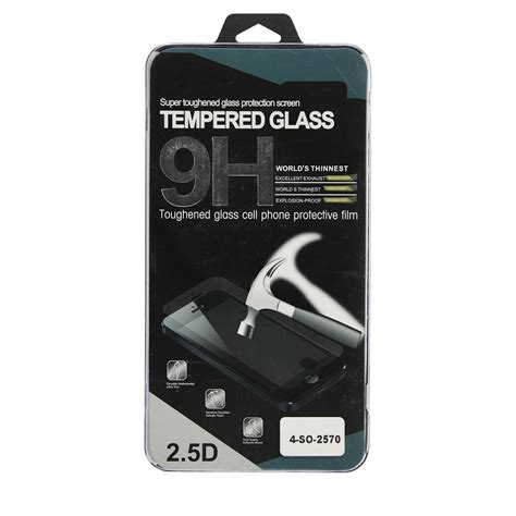 My User Tempered Glass Xperia Z5 Clear sony xperia z5 premium tempered glass protection screen