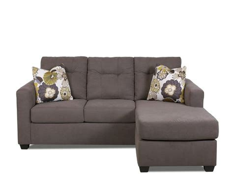 klaussner furniture galway modular sectional allmodern