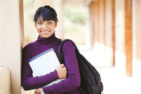 How To Be A Student students steps to
