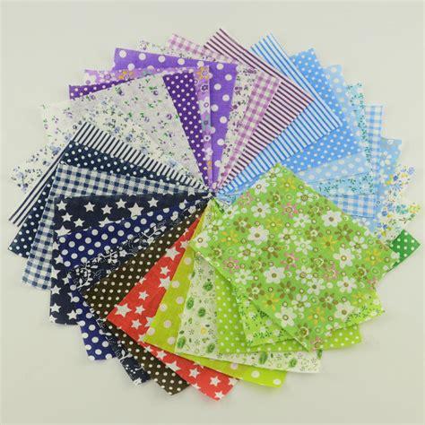 Cheap Patchwork Fabric - get cheap patchwork patterns aliexpress