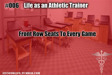 quotes about athletic trainers funny athletic training quotes quotesgram