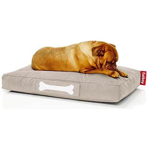 Fatboy Hund by Fatboy Hundekissen Und Mehr Bei Sitzclub